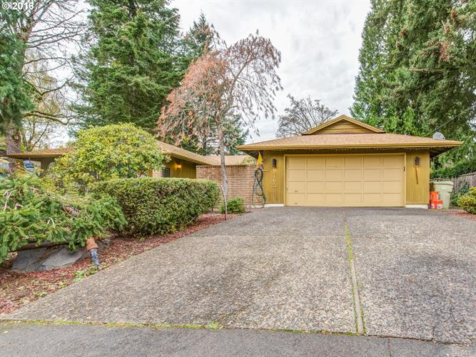 9765 SW Vista PL, Portland, OR 97225