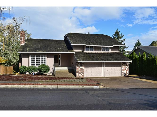 3245 SW 26TH ST, Gresham, OR 97080