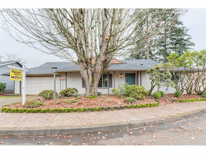 10570 SW CENTURY OAK DR, Tigard, OR 97224