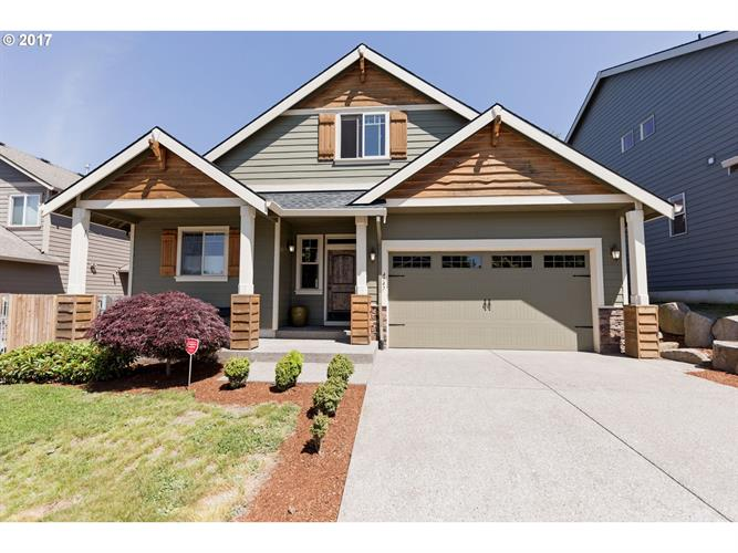 4747 SE 4TH TER, Gresham OR 97080, MLS # 17010746 ...