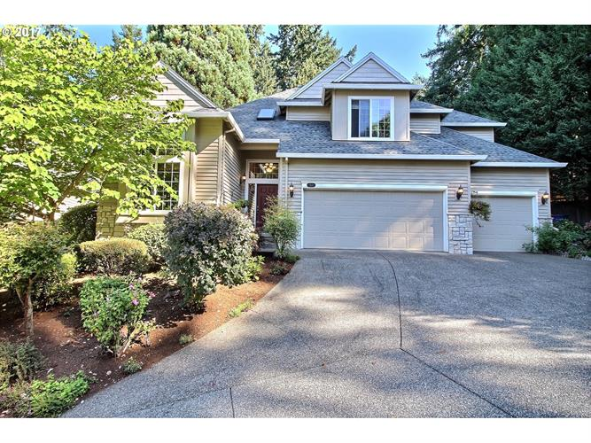 7420 SW 64TH PL, Portland, OR 97219