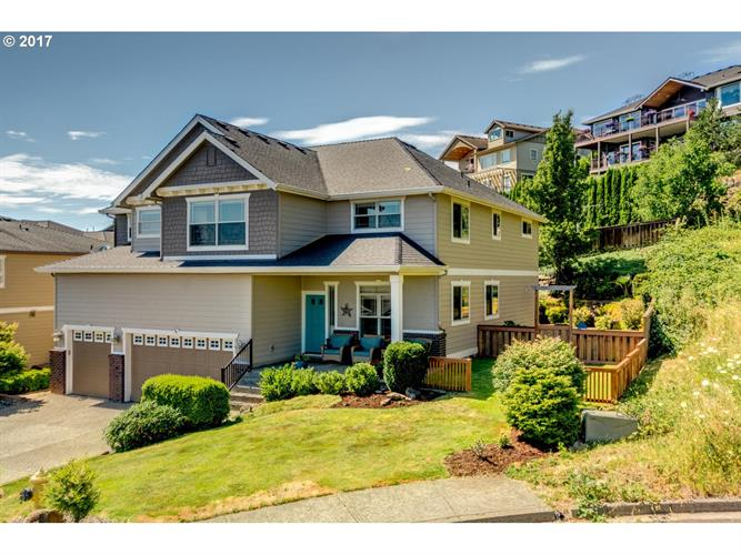 meet washougal singles Building faq's why do i need a  the homeowner must then apply for a permit with no guarantee that the remodel will meet the  the city of washougal defines an.
