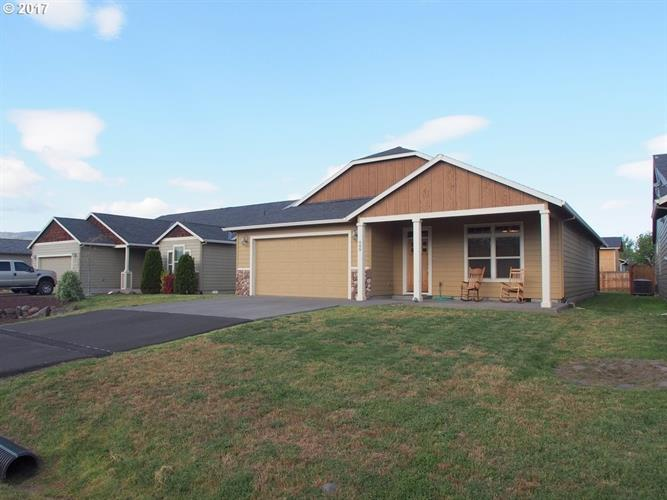 singles in dallesport Official dallesport homes for rent  see floorplans, pictures, prices & info for available rental homes, condos, and townhomes in dallesport, wa.