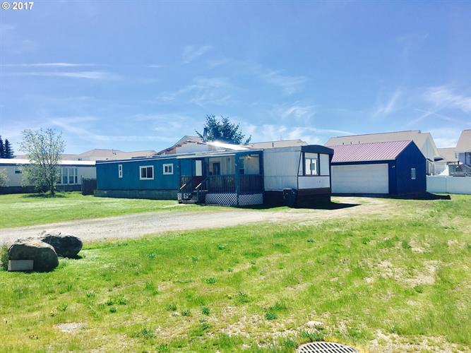 airway heights jewish singles 12511 w tower ave, airway heights, wa was recently sold on 2018-06-05 for $204,000 see similar homes for sale now in airway heights, washington on trulia.