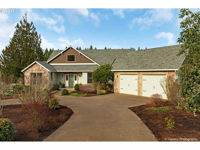 8115 SW FROBASE RD, Tualatin, OR 97062