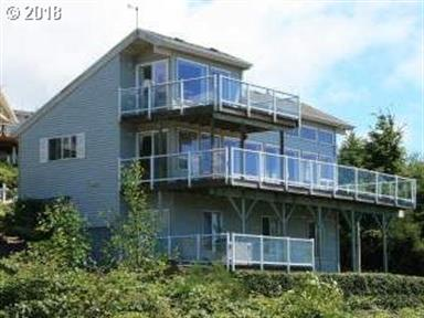 493 PACIFIC VIEW DR, Rockaway Beach, OR 97136