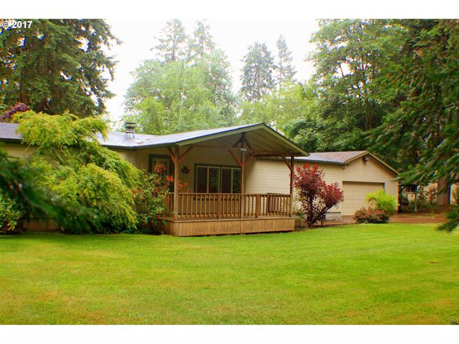 marcola singles This single-family home is located at 92171 marcola rd, marcola, or 92171 marcola rd is in marcola, or and in zip code 97454 92171 marcola rd has 3 beds, 1 bath, approximately 1,524 square feet and was built in 1920.