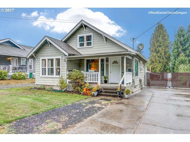 1543 PACIFIC AVE, Forest Grove, OR 97116