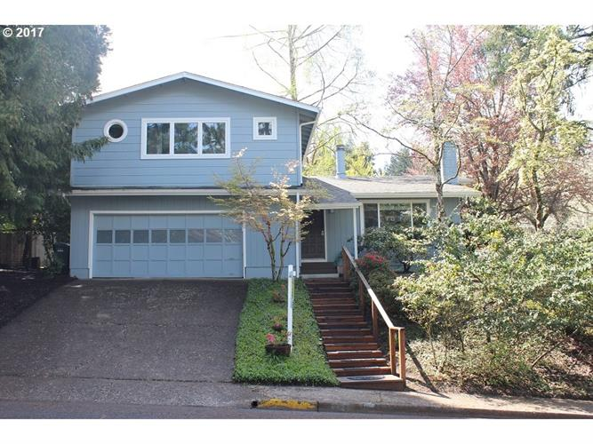 2240 W 27TH AVE, Eugene, OR 97405