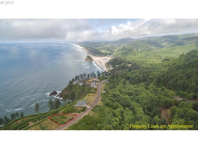 6 South Beach  6, Neskowin, OR 97149