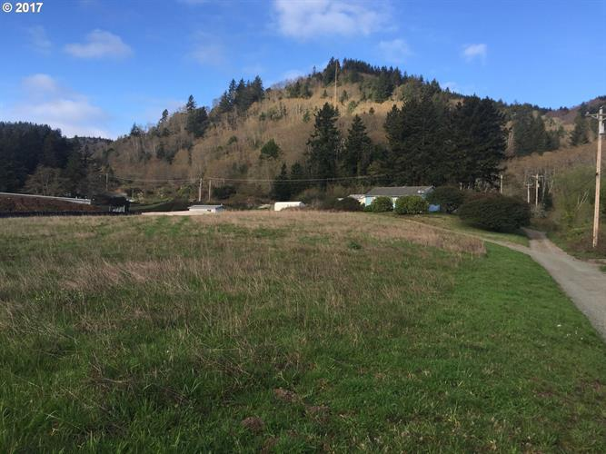 15887 HWY 101, Brookings, OR 97415 - Image 1