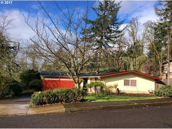 5295 Donald ST, Eugene, OR 97405
