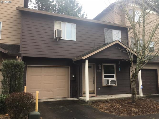 3638 NE 158TH AVE, Portland, OR 97230 - Image 1