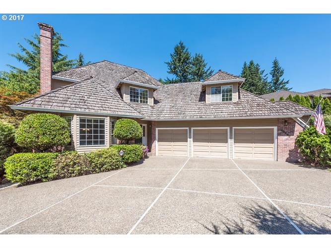 22265 SW TAYLORS DR, Tualatin, OR 97062