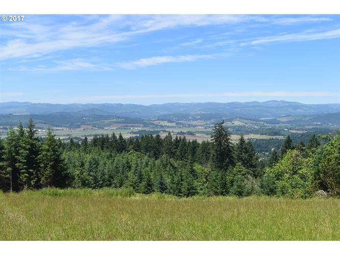 35733 sw bald peak rd hillsboro or 97123 mls 17653403