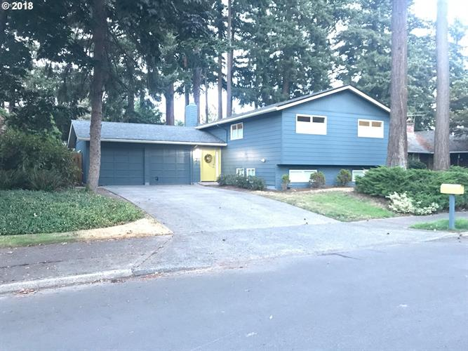 1044 NE 178TH AVE, Portland, OR 97230