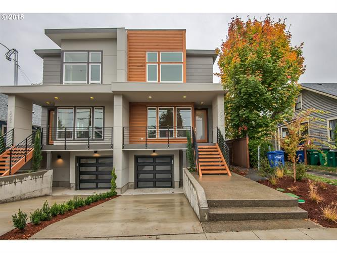 5069 NE 22ND AVE, Portland, OR 97211 - Image 1