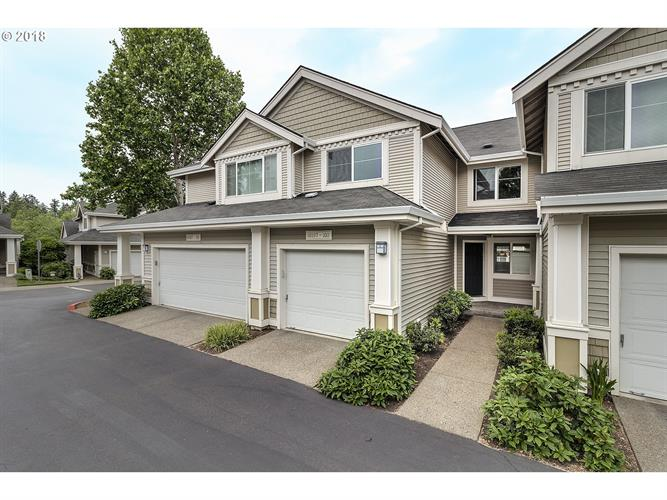 16187 SW AUDUBON ST 102, Beaverton, OR 97003