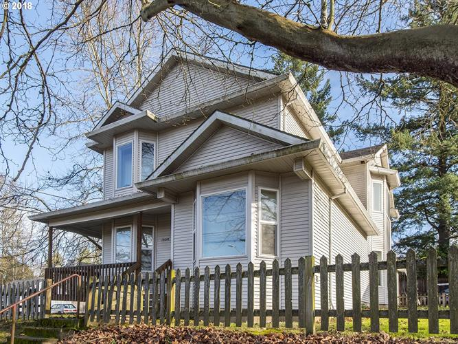 10040 SW 80TH AVE, Portland, OR 97223