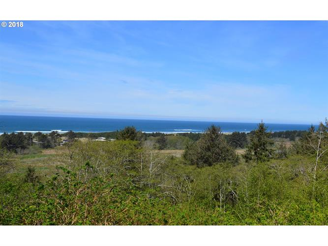 BEACH CREST DR 9200, Neskowin, OR 97149
