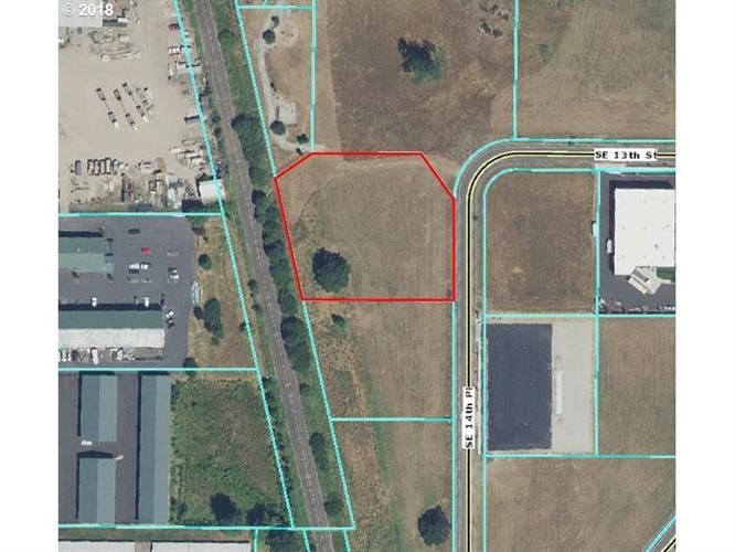 0 SE 14th PL, Battle Ground, WA 98604 - Image 1