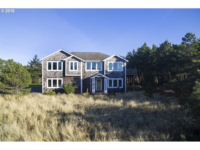 89597 Ocean DR, Warrenton, OR 97146 - Image 1