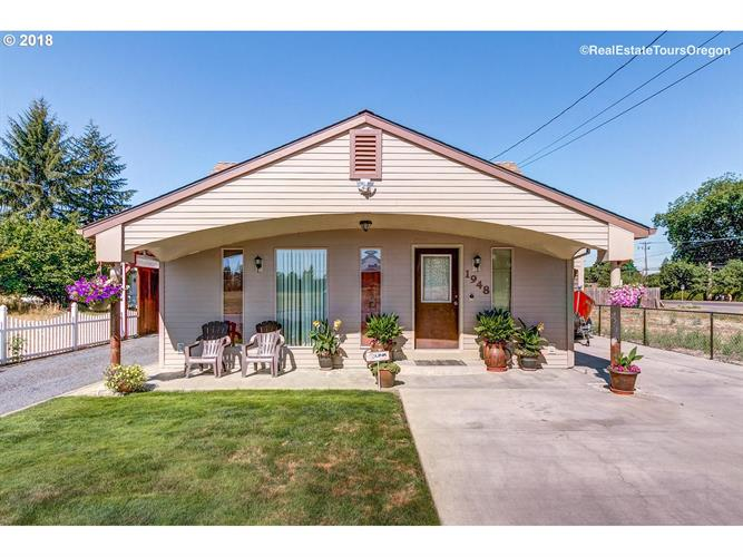 1948 POPLAR ST, Forest Grove, OR 97116