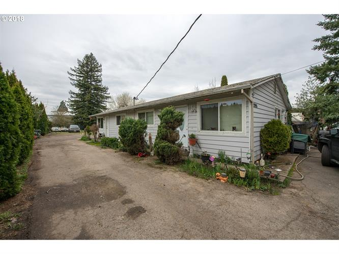 2995 SW 214TH AVE, Aloha, OR 97003