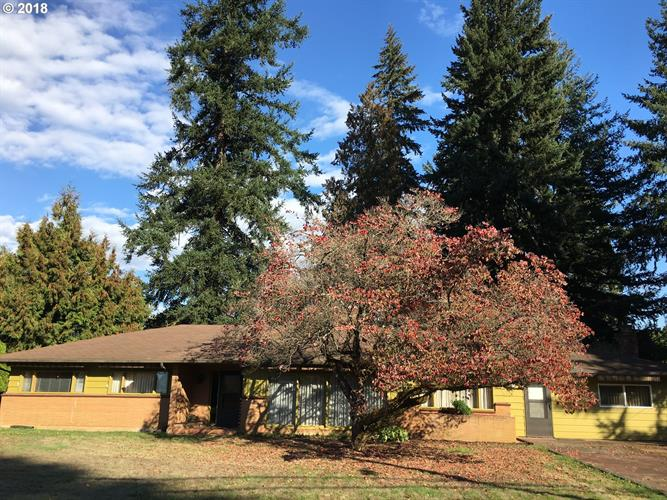 6478 SE 134TH AVE, Portland, OR 97236