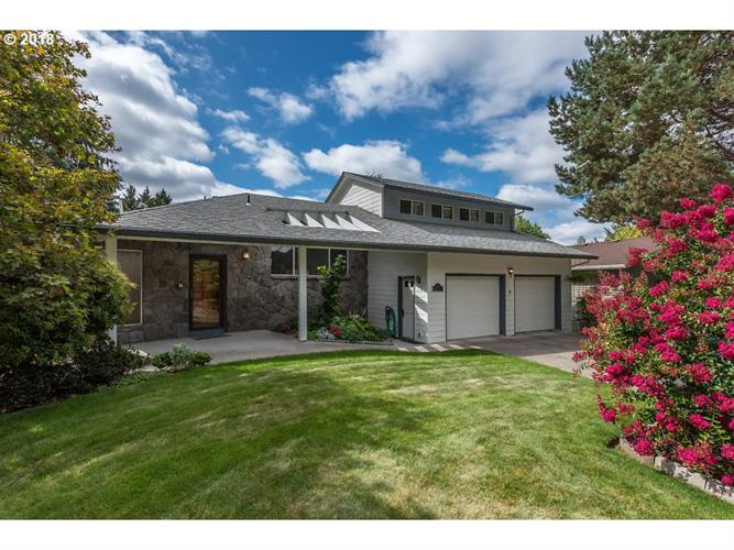 5708 SW ALFRED ST, Portland, OR 97219