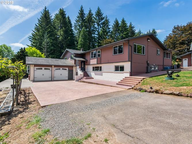 16325 SE 232ND DR, Damascus, OR 97089