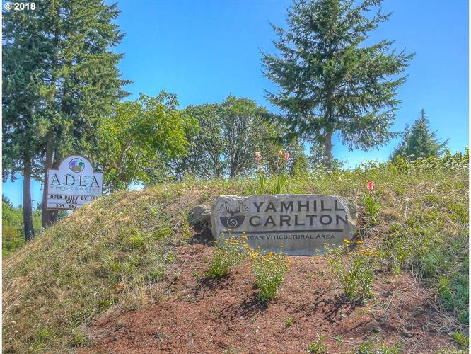 26423 HIGHWAY 47, Gaston, OR 97119