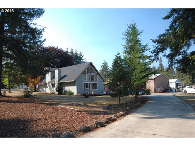 28775 SE ANDY ST, Boring, OR 97009 - Image 1