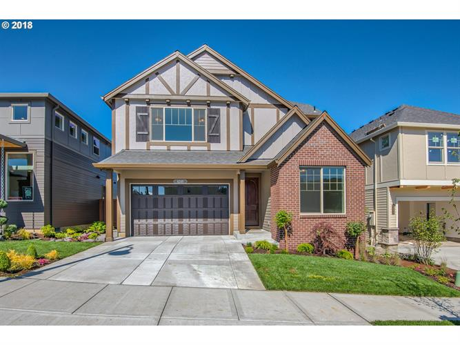 4249 NW Woodgate, Portland, OR 97229