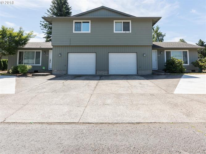 1102 SW CHERRY PARK RD, Troutdale, OR 97060