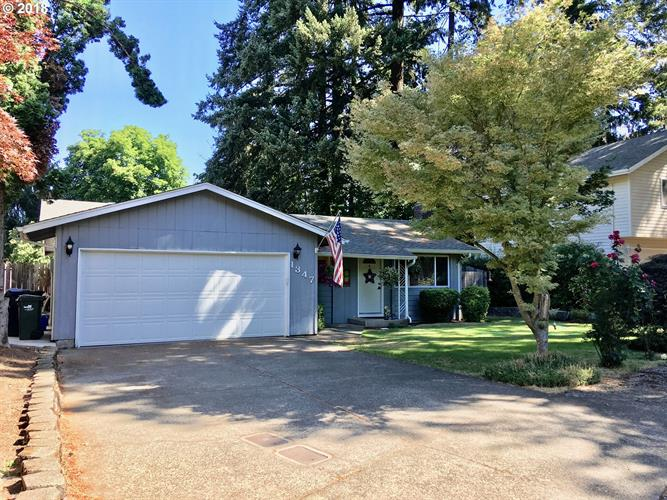 1347 PIPER LN, Eugene, OR 97401 - Image 1