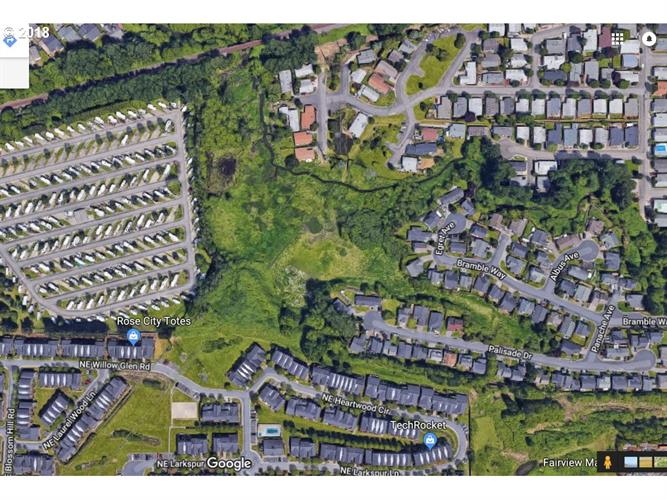 NE WILLOW GLEN RD, Fairview, OR 97024 - Image 1