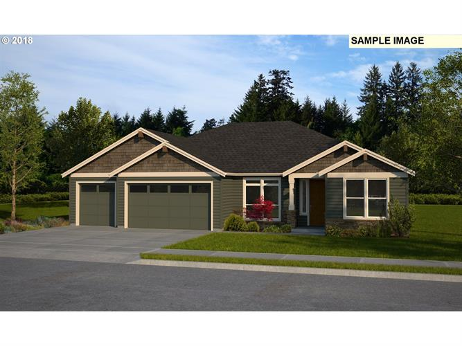 1504 NW 118TH ST, Vancouver, WA 98685 - Image 1