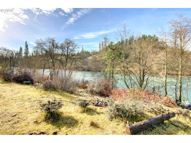0 OLD FERRY RD 300, Shady Cove, OR 97539 - Image 1