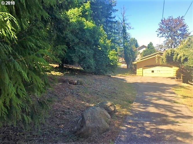 2645 NE 205TH AVE, Fairview, OR 97024