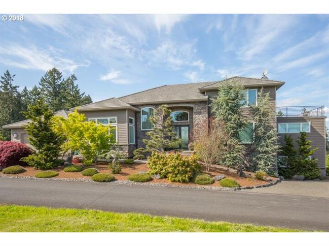 13725 SW 329TH TER, Hillsboro, OR 97123