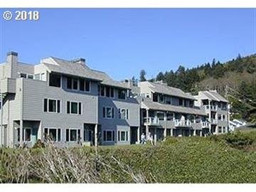 20 NW SUNSET ST, Depoe Bay, OR 97341