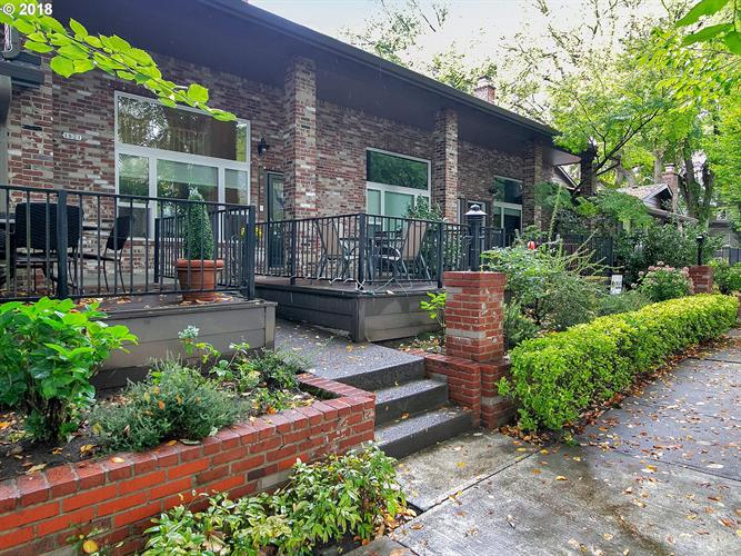 1823 NE 25TH AVE, Portland, OR 97212 - Image 1