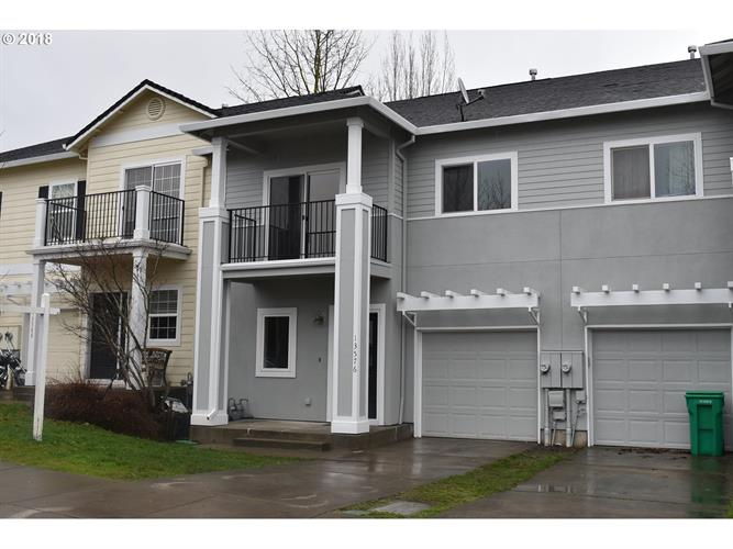13576 SE 149TH TER, Clackamas, OR 97015