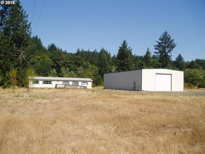 11193 KATHY LN SE, Stayton, OR 97383 - Image 1
