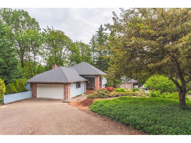 663 CARRERA LN, Lake Oswego, OR 97034