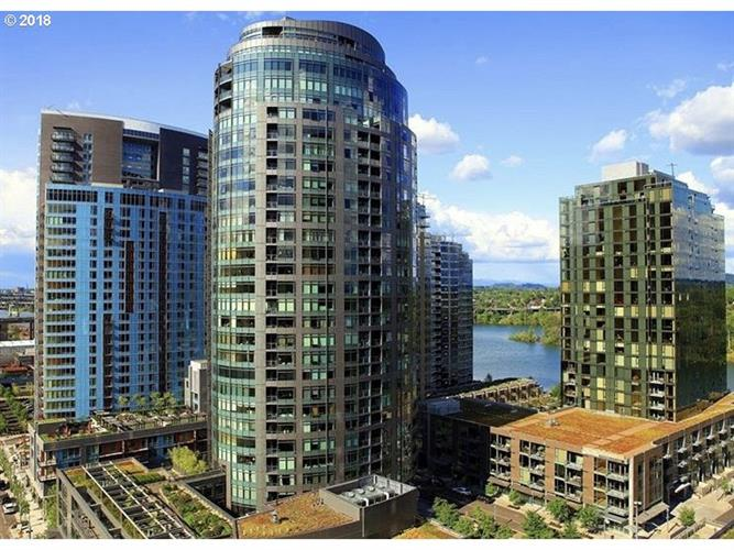 3601 SW RIVER PKWY 1504, Portland, OR 97239 - Image 1