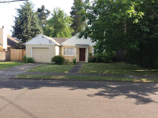 12310 SW 7TH ST, Beaverton, OR 97005