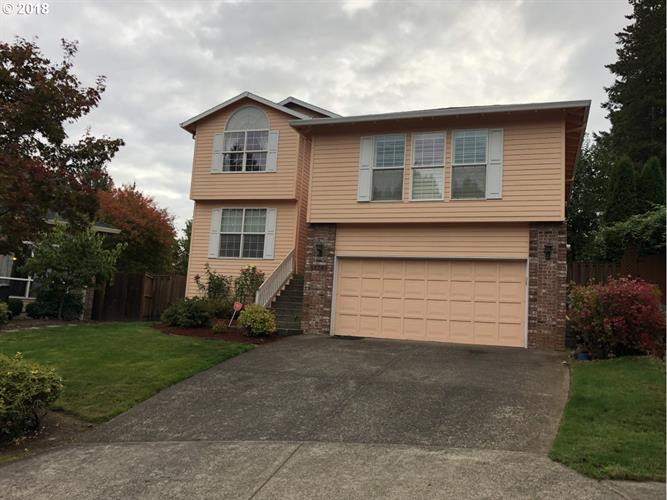 13745 SW ROSY CT, Tigard, OR 97223 - Image 1