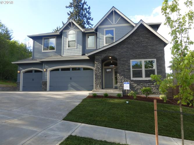 16811 SE Tranquil ST 25, Happy Valley, OR 97086